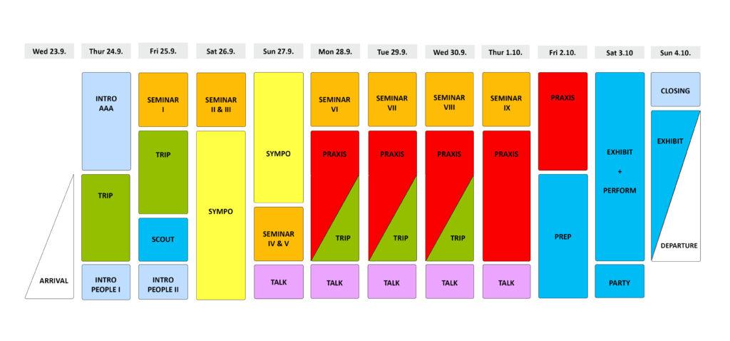 Akademie_Programmplan_270820